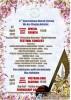 """Mezinárodní festival """"We are Singing Adriatic"""""""