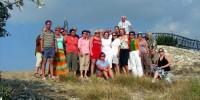 Ohrid Choir Competition Festival