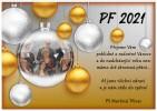 PF PSM 2021