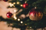Vánoční koncert PSM