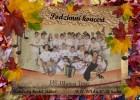 Podzimní koncert PSM