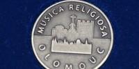 """Festival """"Musica Religiosa"""""""