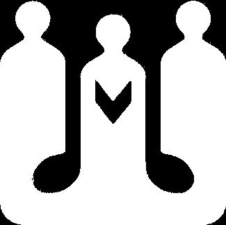 Pěvecké sdružení Martinů Třinec